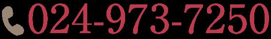 024-973-7250